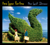 Two Loons For Tea - Nine Lucid Dreams